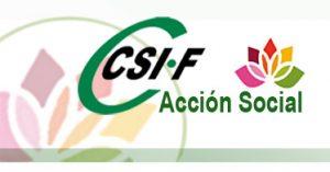 Acuerdo de colaboración csif