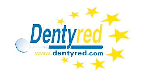 Seguro dental Dentyred